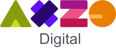 Axzo Digital, LLC